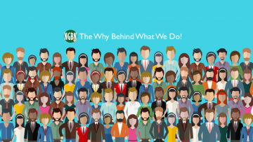 blog-why-behind-what-we-do
